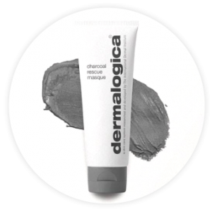 Charcoal Rescue Masque by Dermalogica=