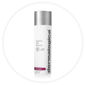 Dynamic Skin Recovery with SPF 50 by Dermalogica